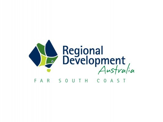 RDA South Coast now accepting applications under Sc489